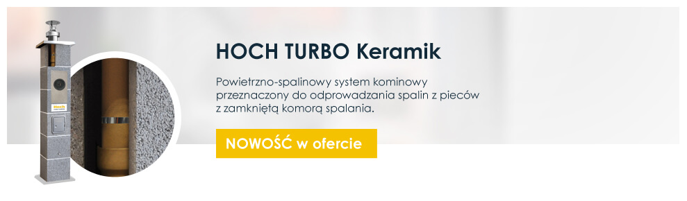 TURBO Keramik